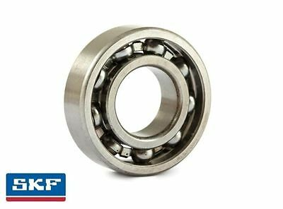 6315 skf Roulement
