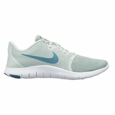 classic fit purchase cheap new high quality NIKE MD RUNNER Textile Mens Trainers Running Grey/Black/White ...