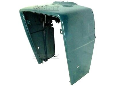 Nose Cone Fits Ford 4000 5000 Force Tractors. High Quality.