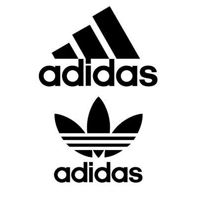 Adidas 25% Off Discount Code Including Sale Items UK Only