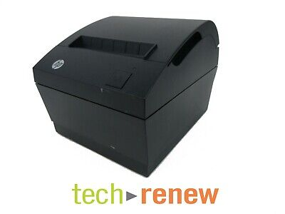 HP A799 Thermal POS Receipt Printer A799-C80W-HN00 490564-003