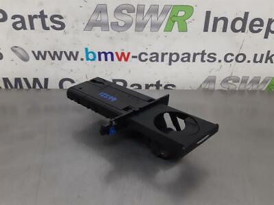 BMW E90 E91 3 SERIES Passenger Cup Holder 51459173470