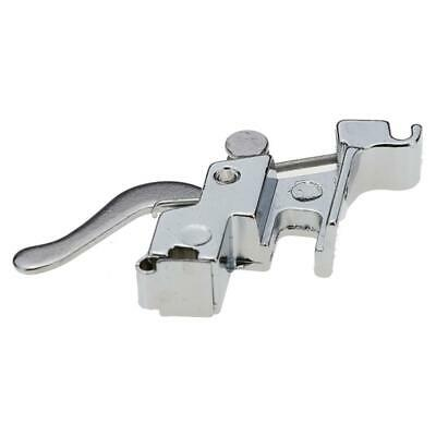Low Shank Sewing Machine Presser Foot Holder for Household Brother Singer Kenmor