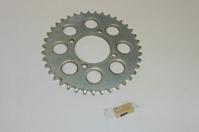 --- Kettenrad Sprocket Z 39 2R8-25436-20