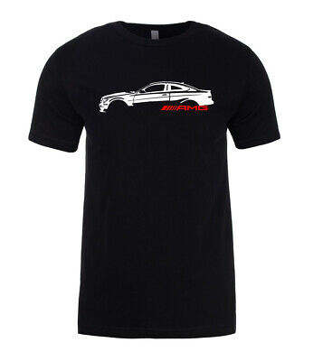 AMG t-shirt 6.3 Mercedes Mercedes Benz T Shirt Motorsport F1 Racing MotoGP Best