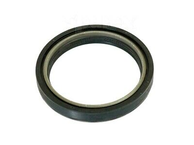 Pto Oil Seal Fits Ford 5600 6600 6700 7600 7700 Tractors.