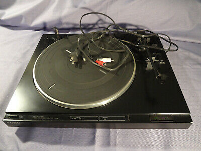 """D005 RECORD PLAYER BELT SHARP /<FAST SHIPPING/> 25/"""" TURNTABLE NEW"""