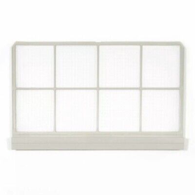 Genuine WJ85X10010 GE Room Air Conditioner Air Filter Free Shipping