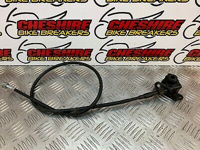 Honda SFX 50 SFX50 1993 Scooter Speed Speedo Drive & Cable