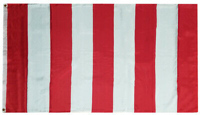 SONS OF LIBERTY FLAG 3x5 BOSTON TEA PARTY NEW USA F649