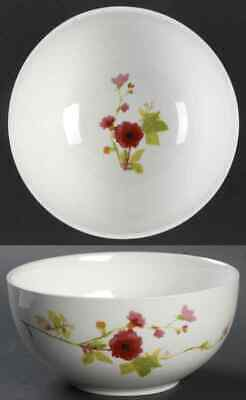 222 Fifth THEA Soup Cereal Bowl 8311077
