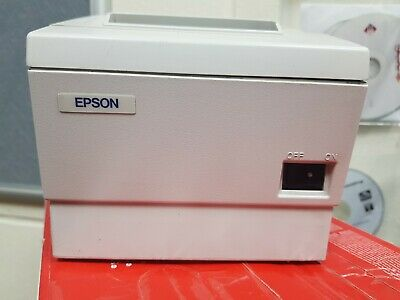 EPSON MODEL M129C without Cables (Used)