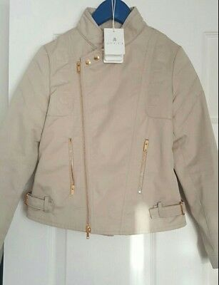 Authentic Gucci girls jacket in size 8-9 years