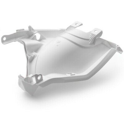 KTM Air Filter Box Lower Section 250/350/450 SX-F 2018 (7900600100028)