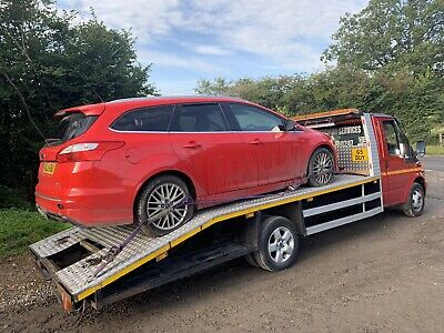 Car / Motor Bike  Delivery Transport Collection Recovery Service Nationwide