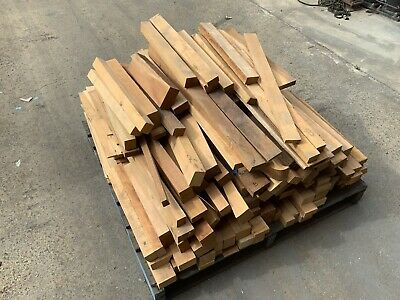 Pallet OF craft woodworking timber