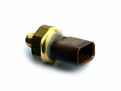 OEM Ref No.: 580156 Temperatursensor RE52722 RE48419