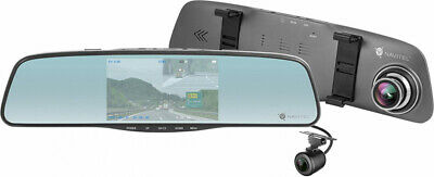 NAVITEL MR250 Dashcam