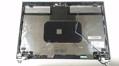 Genuine LCD Rear Back Top Cover Top 04W1608 F Lenovo Thinkpad T420 T420I Series