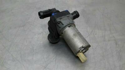 BMW E87 E90 1/3 SERIES Additional Water Pump 64116928246