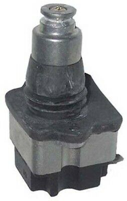 Floor Switch Ford TW Dual Power, Ref. Teile Nummer(n): 83958354