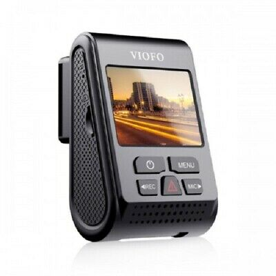 "Viofo A119 V3 Dash Camera Quad HD/ LCD 2""/ Sony Starvis"