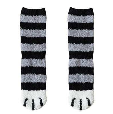 Uomo Round Neck Sweater Sleeve Pullover Felpa Logo Sweatshirt Tops