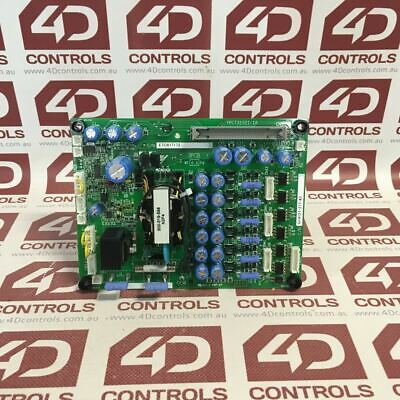 ETC617173 | Yaskawa | PC BOARD 460V 45KW - Used