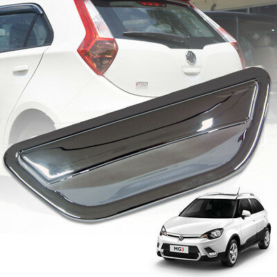 Overstock Sale Rear Truck Tail Gate Tailgate Handle Cover Chrome Trim