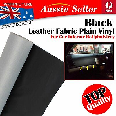 Upholstery Auto Dash Panel Aging Patch Repair PU Leather Fabrics Mildew Proof