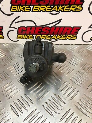Kawasaki ZX10R ZX10-R D6F D7F NINJA 2006-2007 Rear Brake Caliper Body
