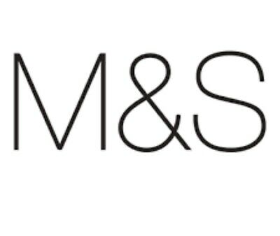 Marks And Spencer Credit Voucher Worth £158