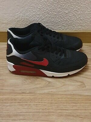 BASKET NIKE AIR Max 90 325018 062 Homme 42Eu 8.5Us 7.5Uk