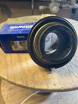 ER28 Sealmaster New Ball Bearing