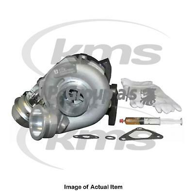 New JP GROUP Turbo Charger 1317400200 Top Quality