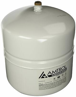 Amtrol Therm-X-Span Thermal Expansion Tank 4.4 Gallon Model T-12