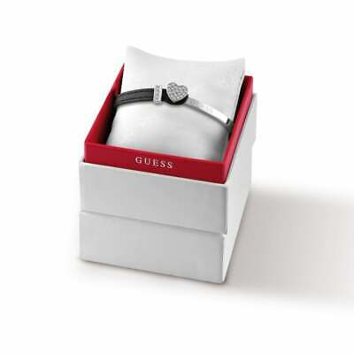 Guess My Gift For You Bracelet UBS28019
