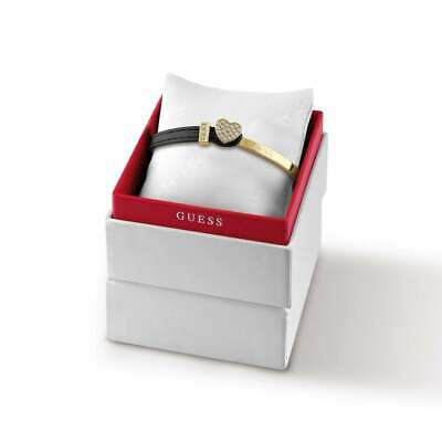 Guess My Gift For You Bracelet UBS28020