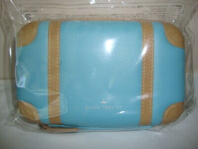 Airline Business Class (ANA) Amenity Kit - Globe Trotter - new and sealed