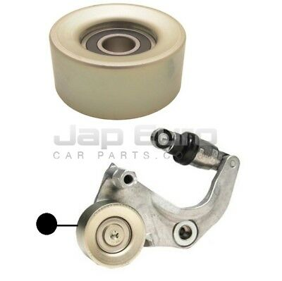 Remplacer N5 Fiches Service Kit Pour Rover 10hp 10 HP P2 1389 cc Post War 1939-47