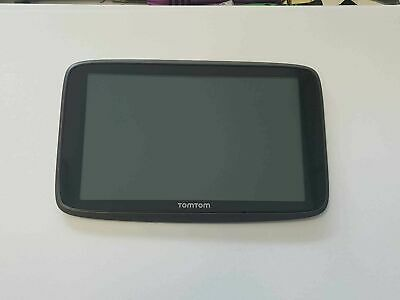 TomTom Go 6200 Wifi LCD screen and Touch Screen Digitizer Glass Replacement Part