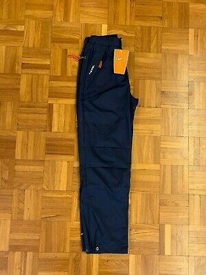 ***Nike*** Boys Junior Tracksuit  Bottoms BNWT 6-7 years Size Small RRP £35