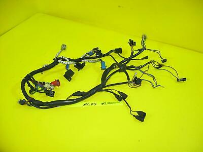 Kabelbaum Fahrgestell BMW R45 R65 R80ST 1980-1985 1244091 harness harnais