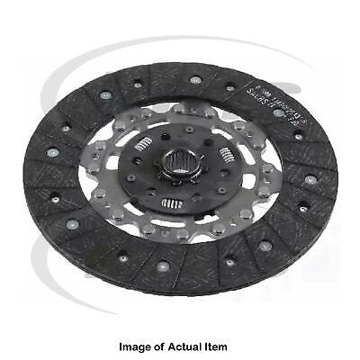New Genuine SACHS Clutch Friction Plate Disc 1878 005 146 Top German Quality