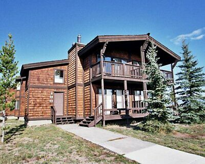 The Timbers At Island Par 1 Bedroom [Annual] Timeshare For Sale***