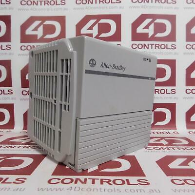 Allen Bradley 1768-PB3 CompactLogix Power Supply - Used - Series A