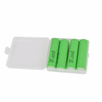 Lot Samsung INR18650-25R 2500mAh 20A Rechargeable Battery or Charger