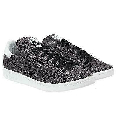 ADIDAS ORIGINALS STAN Smith Mens Classic Casual Retro