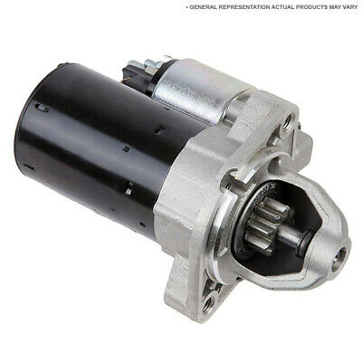 For Mitsubishi Lancer 2003 2004 2005 2006 2007 Remanufactured OEM Starter CSW