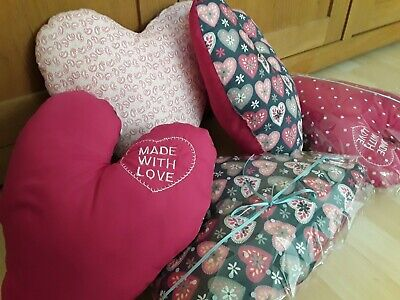 Mastectomy  Cushion Breast cancer Gift ..thoughtful gift that offers comfort